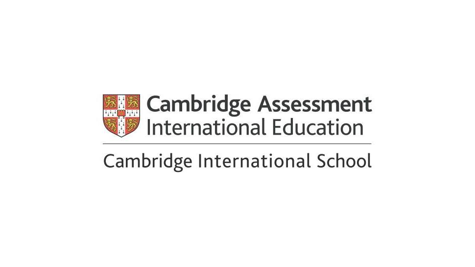 IENH implementa os componentes curriculares Cambridge Primary Science e Cambridge Primary Math