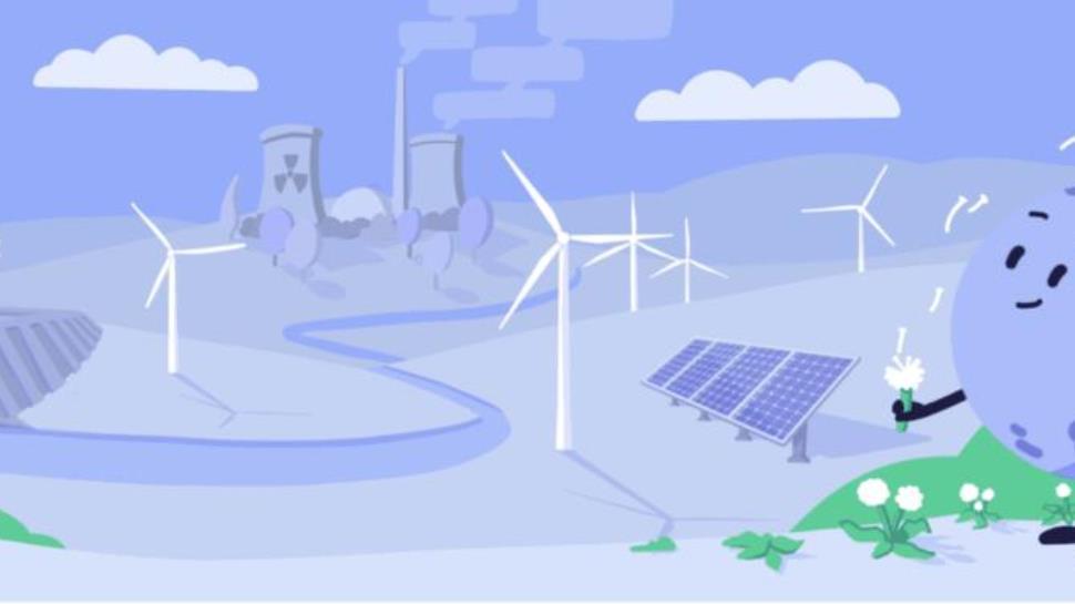 IENH sedia etapa classificatória da Olimpíada ClimateScience