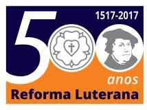 500 anos da Reforma - EB