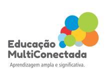 Ed. Multiconectada