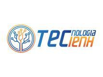 Tecnologia na IENH
