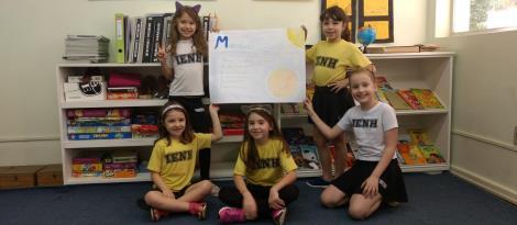 Colaboratividade na pesquisa em grupo sobre o Sistema Solar