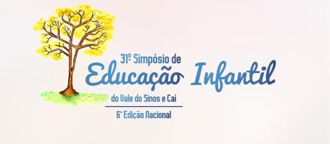 IENH e OMEP promovem Simpósio de Educação Infantil em 2019