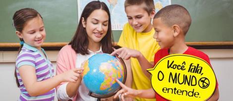 IENH Idiomas com matrículas abertas