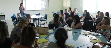 Plataforma Digital de Leitura Elefante Letrado é novidade nas aulas da IENH