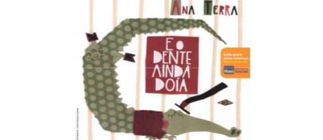 Recriar e recontar: crianças da Educação Infantil produzem livro coletivo